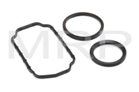 Profiled Gaskets